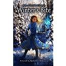 Winter's Bite (Child of Lies) (Volume 1)