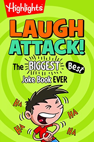highlights-laugh-attack-the-biggest-best-joke-book-ever