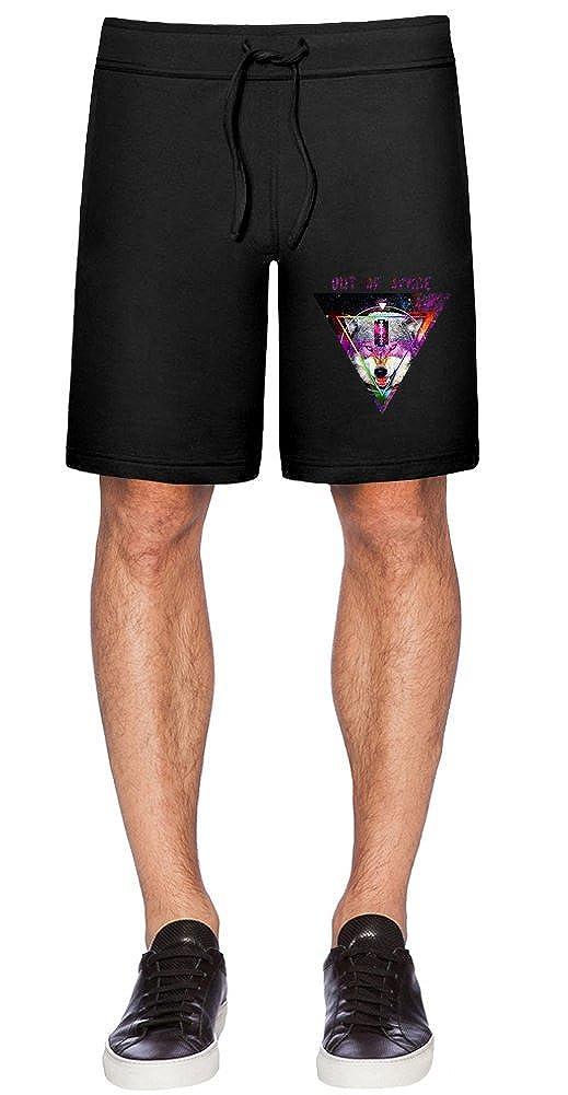 Xx Space Triangle Out Tumblr Wolf Of Y Shorts LargeAmazon esRopa NXZ0wn8kOP