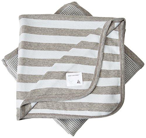 Best Baby Boys Receiving Blankets