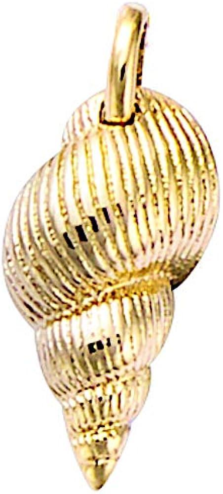 Or 9 Carats Rendez-vous RueParadis Paris Pendentif Charms Selon Mod/èle : Plaqu/é Or 18 Carats 3 Microns 9k 375 OU Argent 925 Sterling//Massif Diff/érents Motifs Id/ée Cadeau