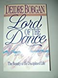 Lord of the Dance, Deidre N. Bobgan, 0890815836