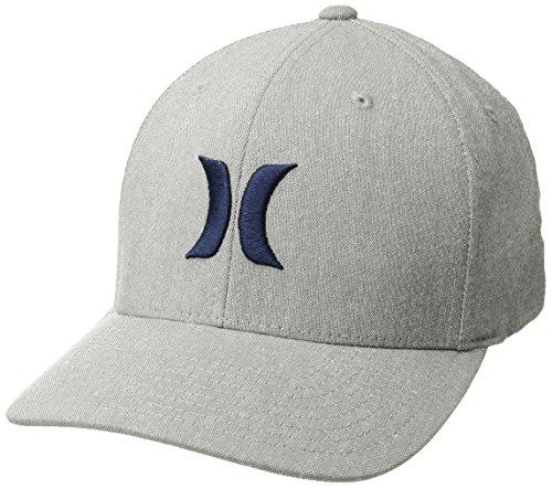 hurley caps - 4