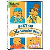 The Berenstain Bears – Best of Berenstain Bears