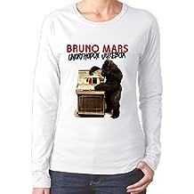 Bruno Mars Gear : bruno mars merchandise ~ Hamham.info Haus und Dekorationen
