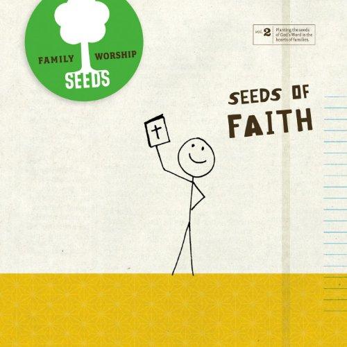 21 Fun Bible Memory Verse Games - Vibrant Christian Living