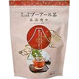 国産プーアール茶 茶流痩々 5g×30パック