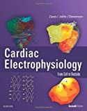 img - for Cardiac Electrophysiology: From Cell to Bedside, 7e book / textbook / text book