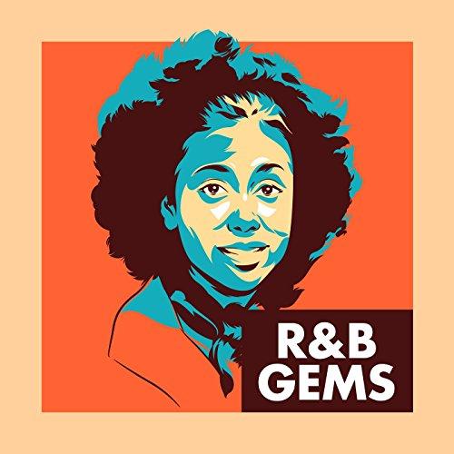 R&B Gems