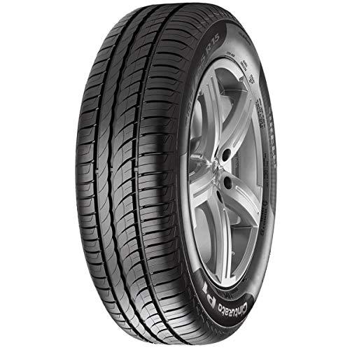 Pneu Pirelli Cinturato P1 70R14