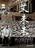 Ai Weiwei, Ai Weiwei and Cristina Carrillo de Albornoz Fisac, 1614281912