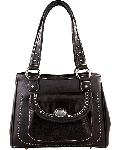 montana-west-womens-trinity-ranch-concealed-handgun-collection-handbag-with-dark-brown-one-size