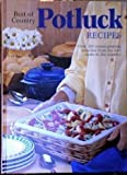Best of Country Potluck Recipes, , 0898213541
