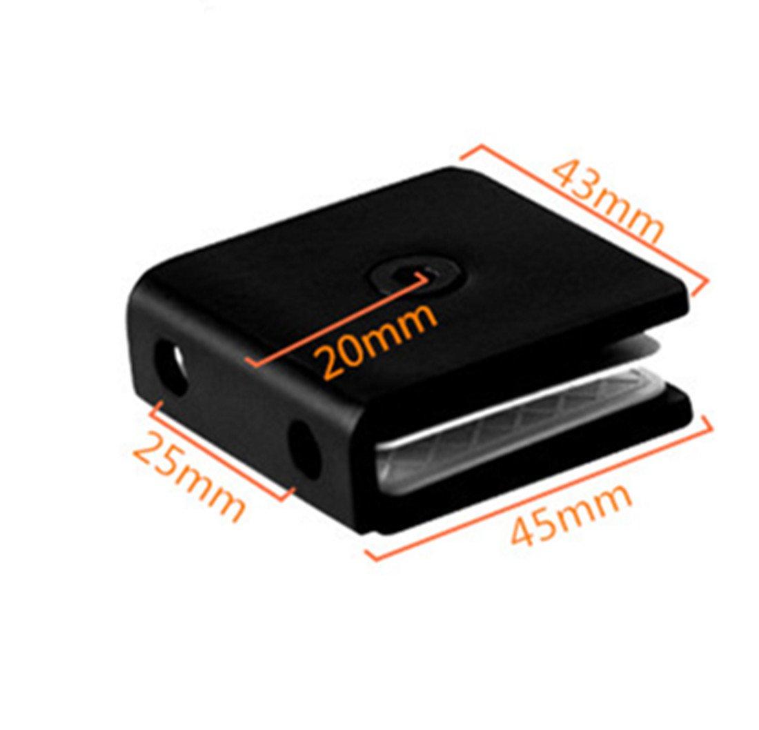 Ridgid 87047 Cover Kohler Switchbox StandardPlumbing