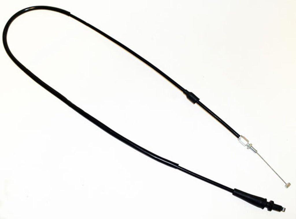 Choke Cable Fits 1990 Honda TRX300 FourTrax