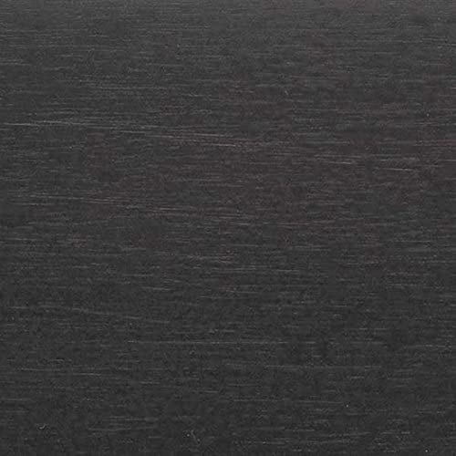 Ebony Gaboon Cue Blank 700 x 40 x 40