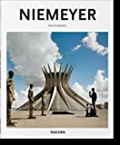 Niemeyer (Taschens Basic Architecture)