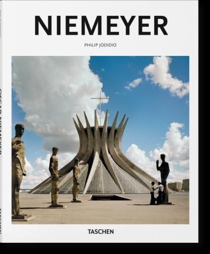 Niemeyer Epub