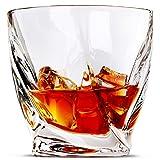Twist Whiskey