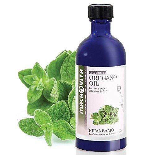 macrovita-oregano-oil-with-vitamin-complex-e-c-f-100ml