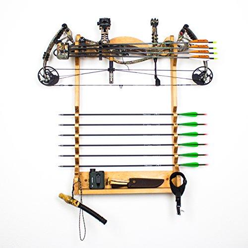 arrow display rack - 5