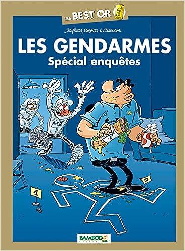 desproges en bd francais francaises belges belges lecteur cheri mon amour