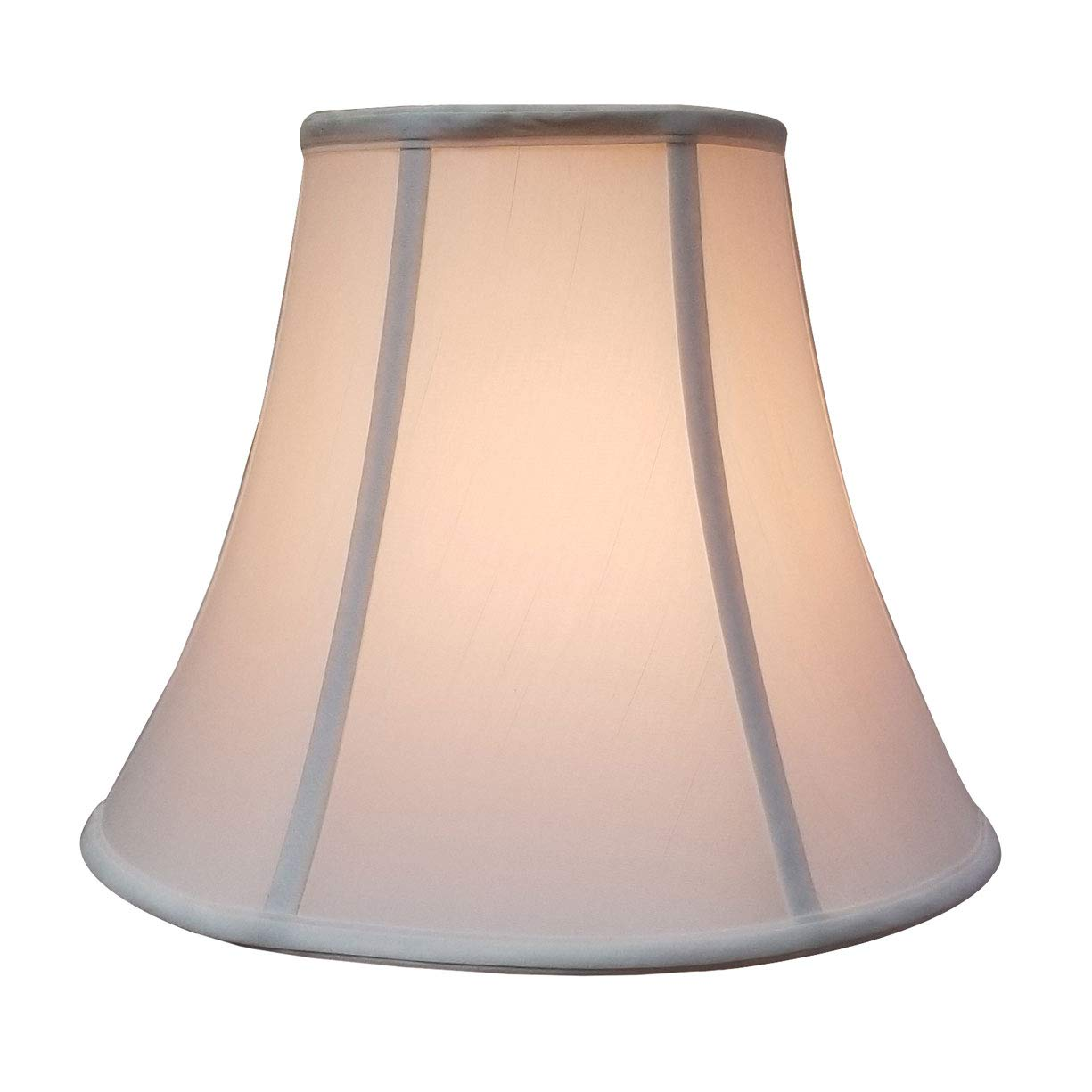Amazon.com: Royal Designs - Pantalla para lámpara de techo ...