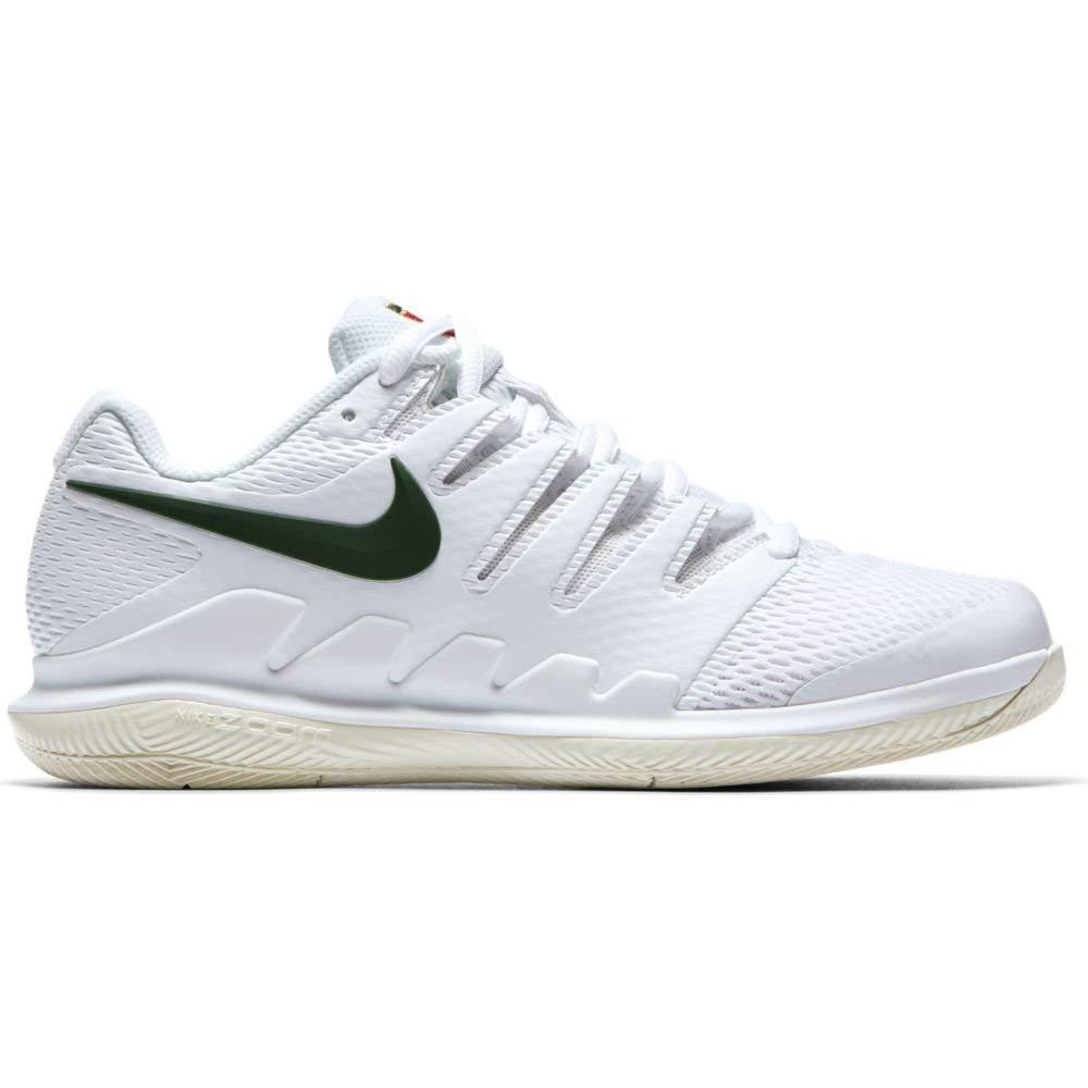 Nike Damen WMNS Air Zoom Vapor X Hc Hc X Turnschuhe 432c8b