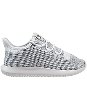 KIDS ORIGINALS TUBULAR SHADOW SHOES #BY2223