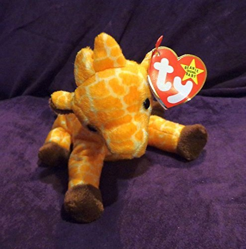 The 8 best retired beanie babies with tags