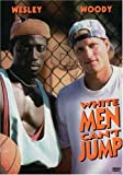 White Men Can't Jump poster thumbnail