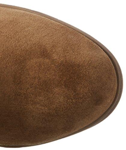 Vagabond Anna - Botas altas para mujer Marrón - Braun (04 cinnamon)