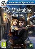 Les Misérables : Jean Valjean