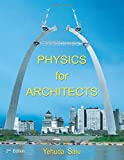 Physics for Architects