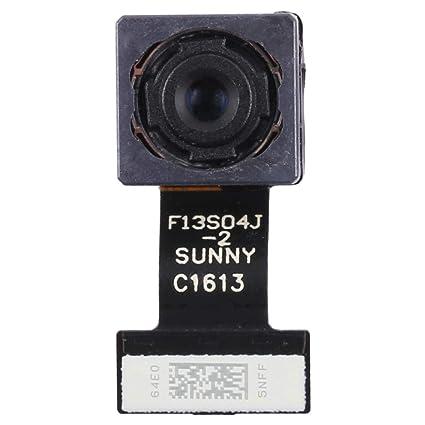 For XIAOMI Spare Parts Módulo de cámara Trasera para Xiaomi Redmi ...