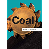 Coal (Resources) (English Edition)