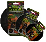 DrainIt! Plant Container Disc, 16 to 19-Inch