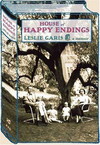 Download House of Happy Endings: A Memoir ebook