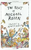 The Best of Michael Rosen