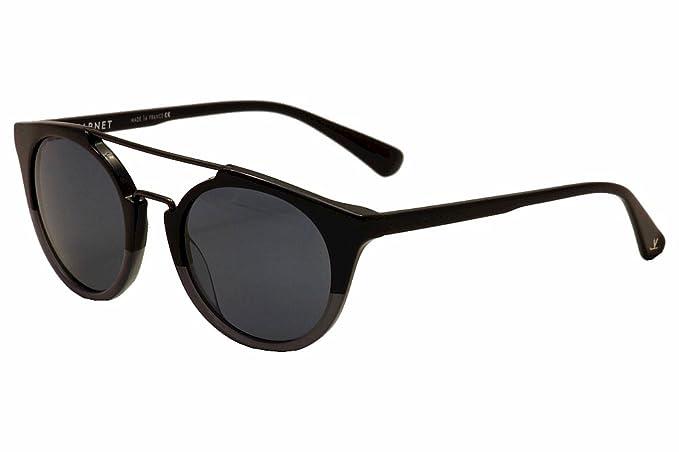 Vuarnet Gafas de sol - para hombre Negro matt schwarz - grau ...