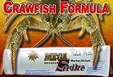 Megastrike Fish Attractant Crawfish