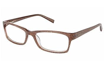 8485f473b1c Image Unavailable. Image not available for. Color  Esprit Eyeglasses  ET17467 ET 17467 ...