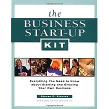 Business Start-Up Kit