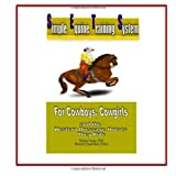 Simple Equine Training System, Marsha Heiden, 1480052574