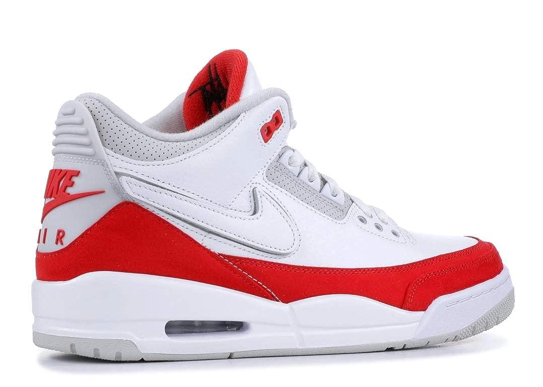 huge discount ee479 bb96b Nike AIR Jordan 3 Retro TH SP 'Tinker AIR MAX 1' - CJ0939 ...