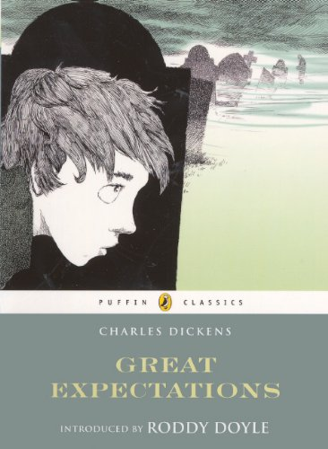 Great Expectations (Turtleback School & Library Binding Edition) (Puffin Classics) pdf