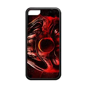 Personalized Twisted Metal Custom Black For SamSung Note 3 Phone Case Cover