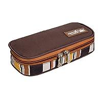 ONEGenug Portable Insulin Cooler Bag Epipen case Diabetic Organizer Medical Travel Cooler