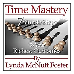 Time Mastery