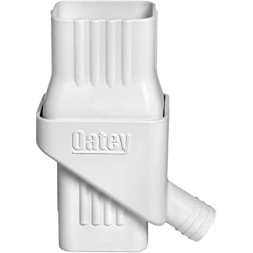 best Oatey Mystic Collection System reviews